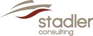 Stadler consulting